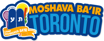 Moshava Ba'ir Toronto